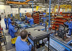 joburi fabrici